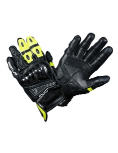 Bela Rocket Short Guantes...