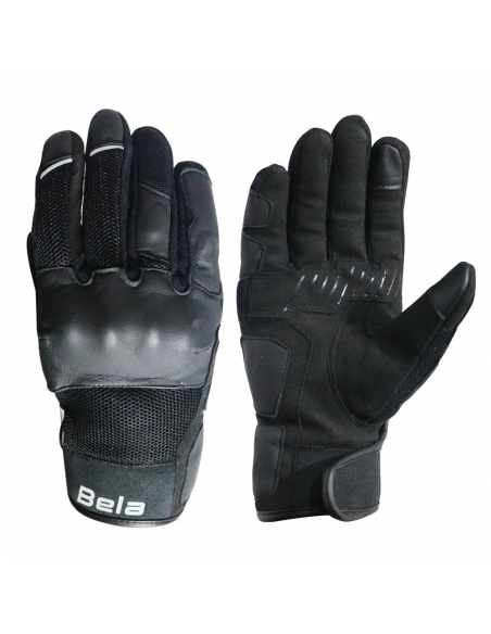 Bela Deluxe Touring Gloves