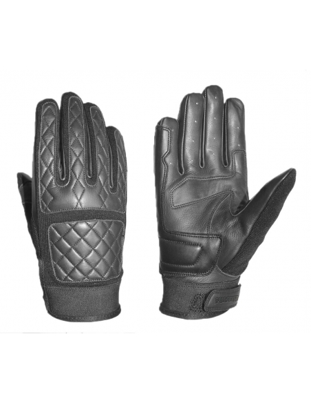 Poisoned Season Prima Guantes de Moto