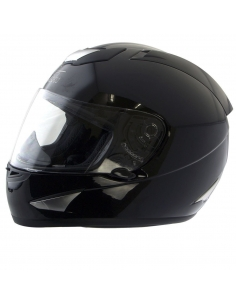 Nikko N-917 Casco Integral