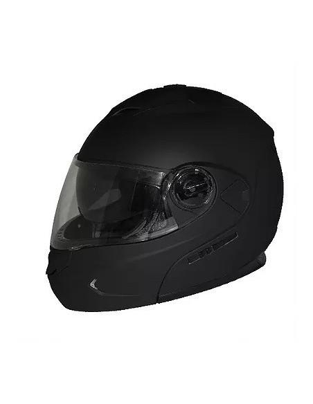 Nikko N-920 Modular Motorcycle Helmet