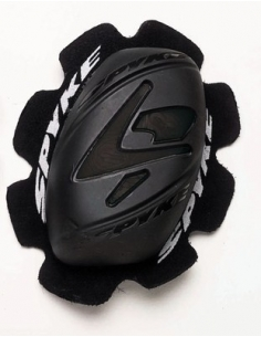 Spyke Track Knee Slider 2...