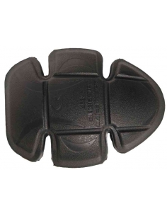 Motorcycle Shoulder Protector