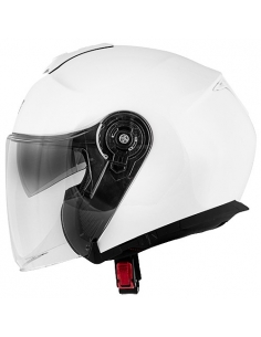 Givi X.22 Planet Solid...
