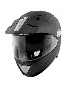 Givi X.33 Canyon Solid...