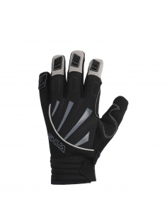 Shua Swispo Off-Road Gants