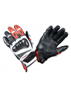 Bela Rocket Short Gants de...