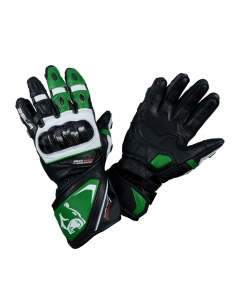Bela Rocket Long Gants de...