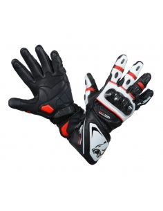 Bela Rocket Long Guantes de...