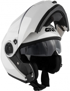 Givi X.21 Challenger Solid...