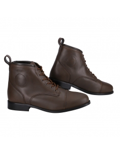 Bela Citizen Bottes marron...