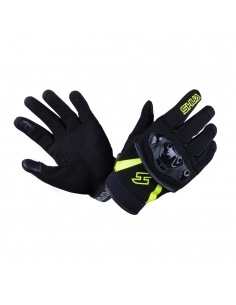 Shua Shot Motorcycle Gloves...