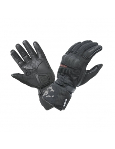 Bela Storm WP Gloves