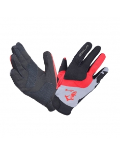 Bela Adventure Gants de...