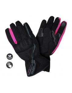 Bela Rebel Lady Guantes de...
