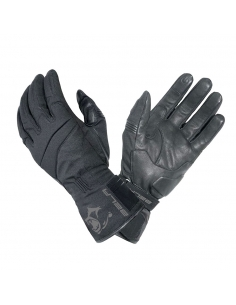 Bela Tour Rain WP Gloves