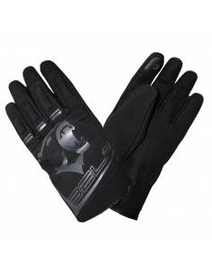 Bela Hot Winter Guantes de...