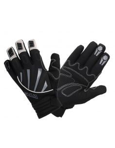 Shua Swispo Off-Road Gloves