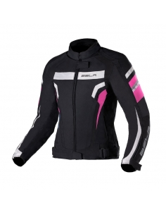 Bela Rebel Lady Rider Veste...