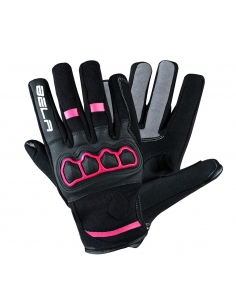 Bela Tracker Lady Gloves...