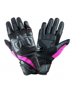 Bela Highway Lady Guantes...