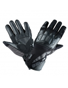 Bela Highway Men Guantes de...