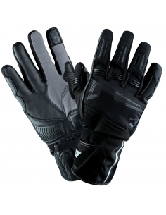 Bela Iglo Men Winter Gloves...