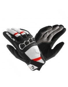 Bela Tracker Men Guantes...