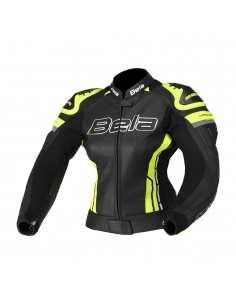 Bela Rocket Lady Chaqueta...