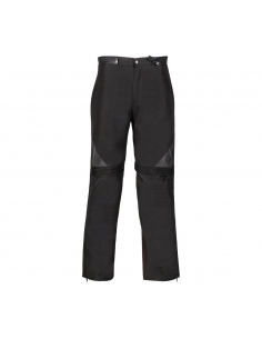 Bela Sharp Textile Pantalon...