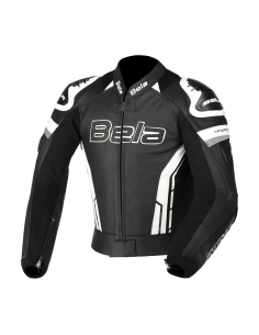 Bela Rocket Men Chaqueta...