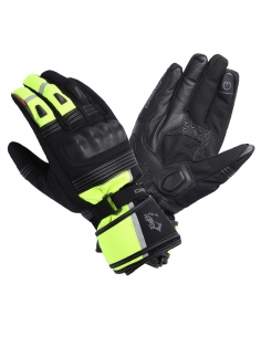 Bela Ice Winter WP Gants...