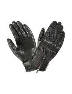 Bela Apolo Men Guantes...