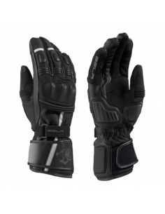 Bela Ice Winter WP Guantes...