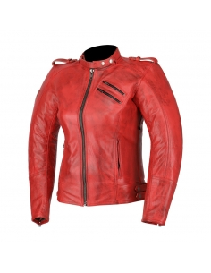 R-Tech Bold Lady Leather...