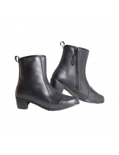 Bela Milan Lady Touring Boot