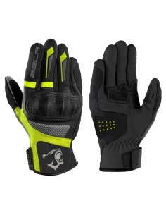Bela Hero Air Guantes de...