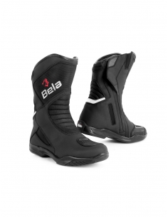 Bela Air Tech Botas de moto...