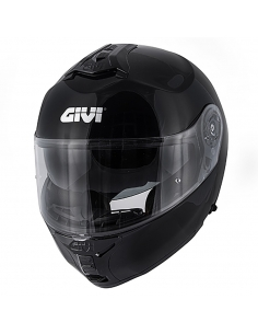 Givi X.20 Expedition Solid...