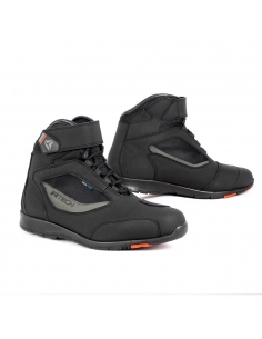 R-Tech Road Star Botas Moto...