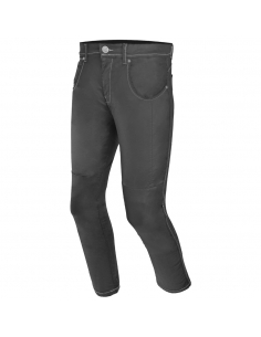 R-Tech Timmy Lady Jeans de...