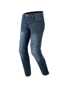 R-Tech Johny Men Jeans de...