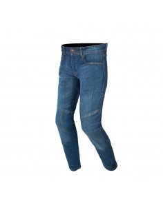 R-Tech Brock Pantalon...