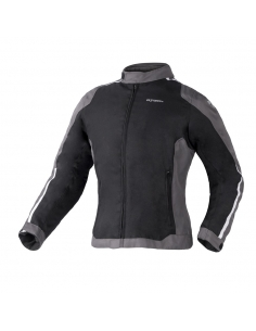 R-Tech Motril Ladies Jacket...