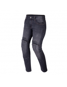 Bela Boston Jeans Moto pour...