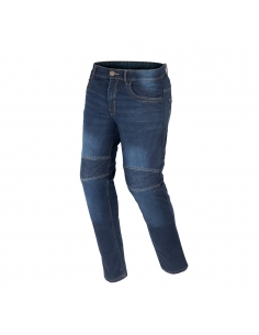 Bela DJ20 Pantalon Denim de...
