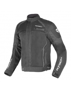 R-Tech Marcos Man Veste...