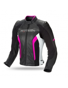 R-Tech Tom Rider Lady Veste...