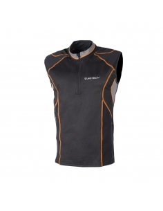 R-Tech Vista Veste...