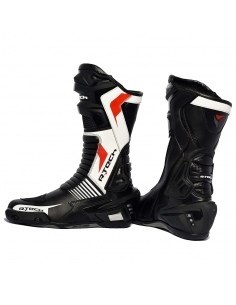 R-Tech Road Racer Bota de...